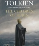 The Children of Húrin FAQ
